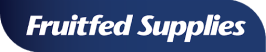 Fruitfed Supplies Logo