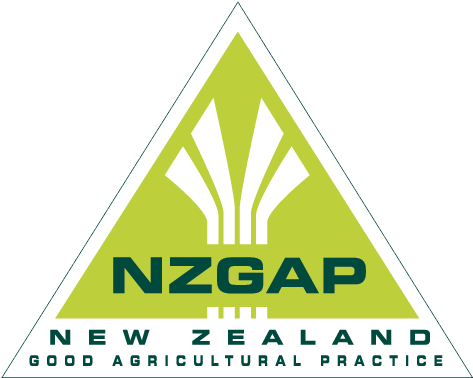 NZ GAP