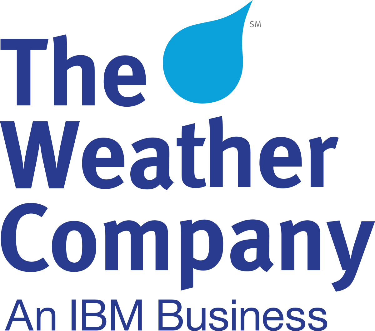 IBM The Weather Company